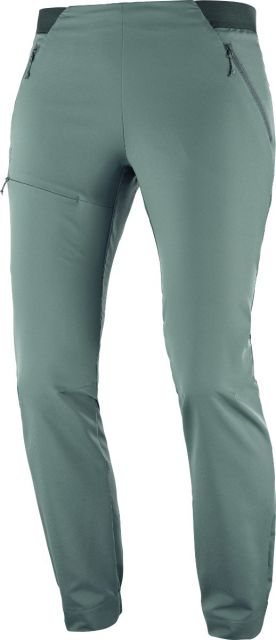 Salomon Women's Outspeed Trousers