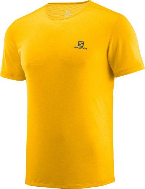 Salomon Men's Cosmic Crew SS T-Shirt