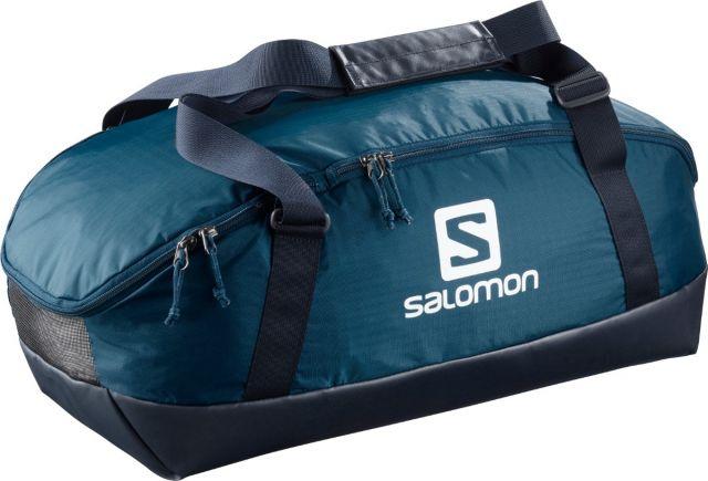 Salomon Prolog 40 Duffle Bag