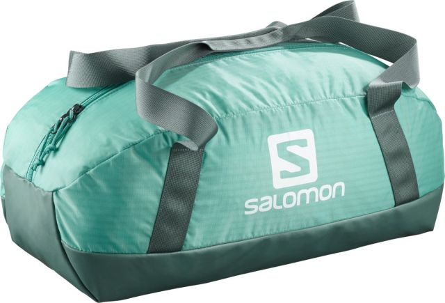Salomon Prolog 25 Duffle Bag
