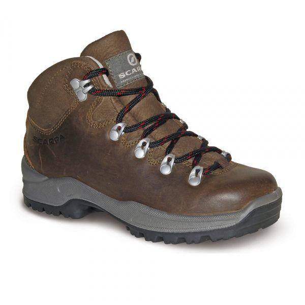 Scarpa Terra Kids Waterproof Boot