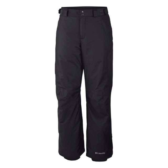 Columbia Men's Bugaboo II Pant