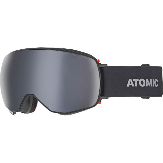 Atomic Men's Revent Q Stereo Ski Goggles