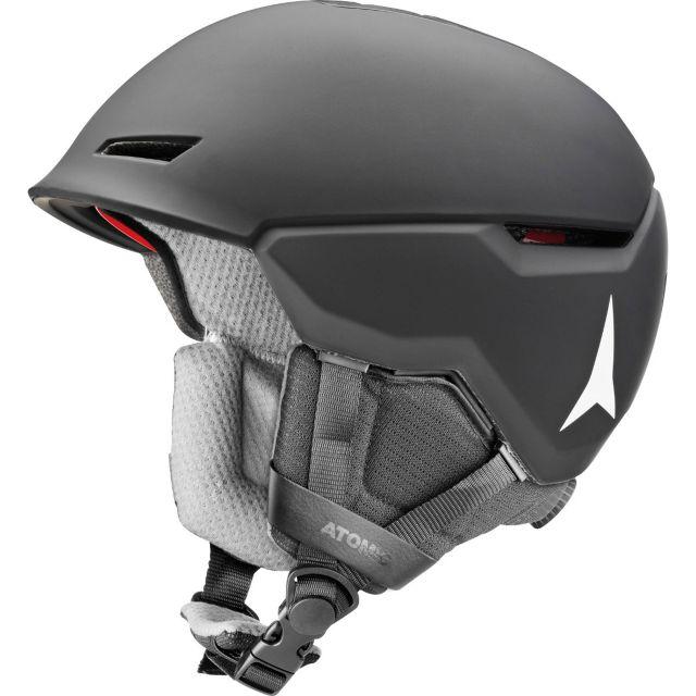 Atomic Men's Revent Plus Ski Helmet