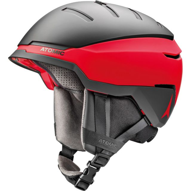 Atomic Men's Savor GT Ski Helmet