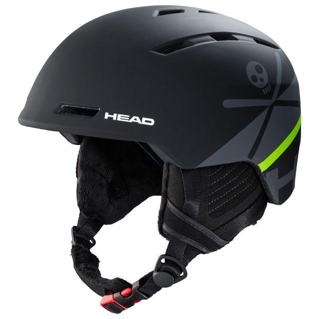 Head Mens Varius BOA Helmet