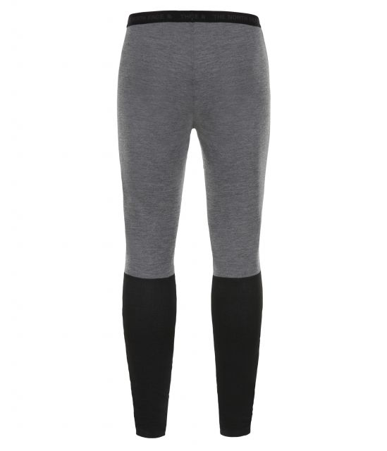 The North Face Mens Easy Tights