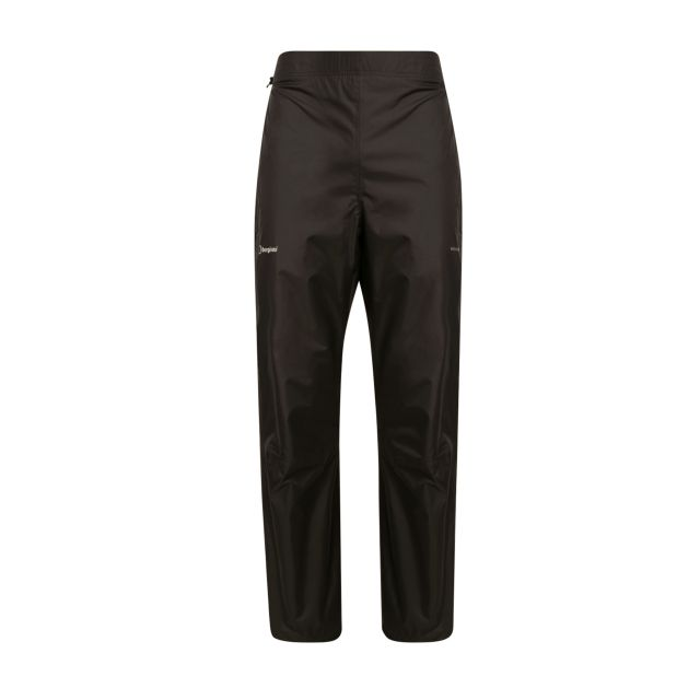 Berghaus Mens Deluge 2.0 Waterproof Pant Short