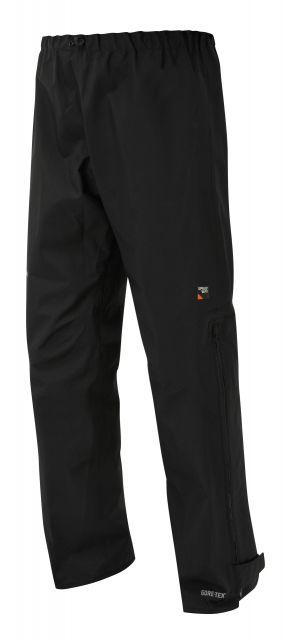 Sprayway Mens Mountain Waterproof Trousers