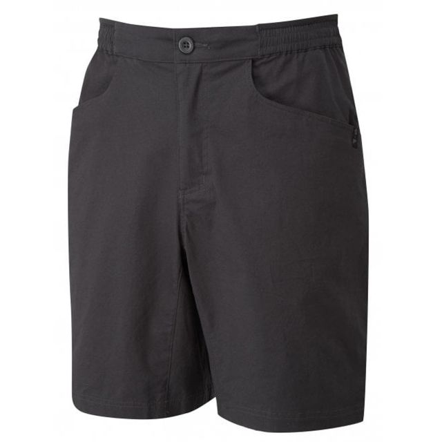 Montane Mens On-Sight Shorts