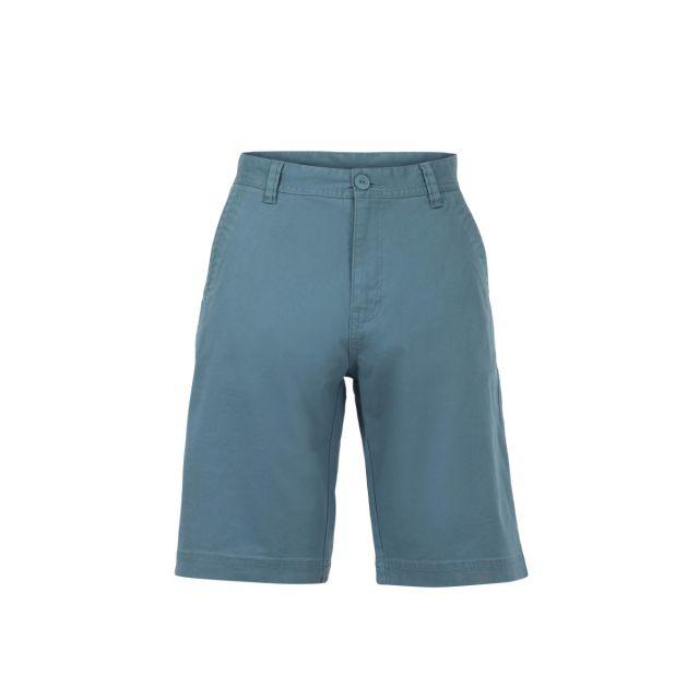 Weird Fish Mens Rayburn Shorts