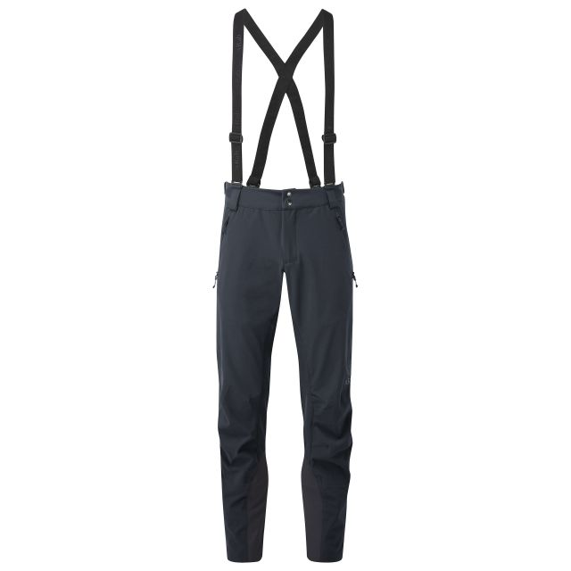 Rab Mens Ascendor Trousers