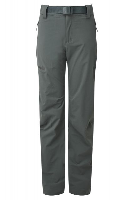 Rab Mens Vector Trousers