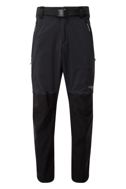 Rab Mens Winter Torque Trousers (Regular Length)
