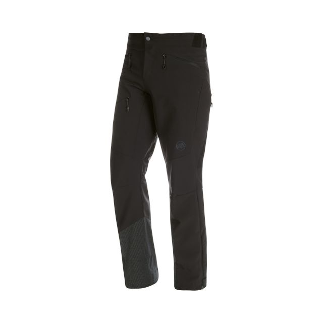 Mammut Mens Tatramar SO Trousers