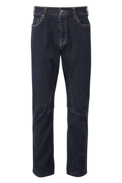 Rab Mens Offwidth Jeans