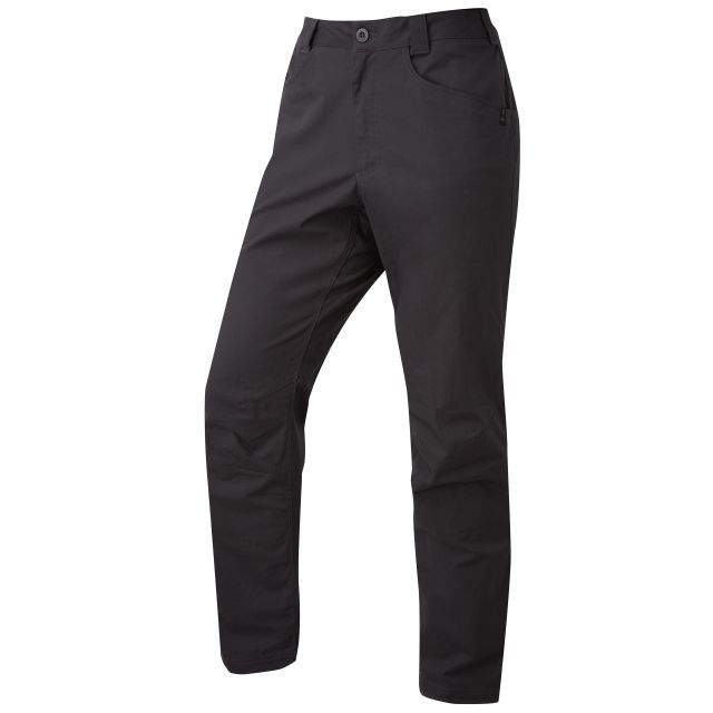 Montane Mens On-Sight Trousers