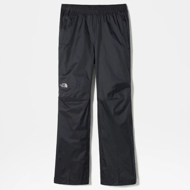 The North Face Venture 2 Mens Walking Trouser