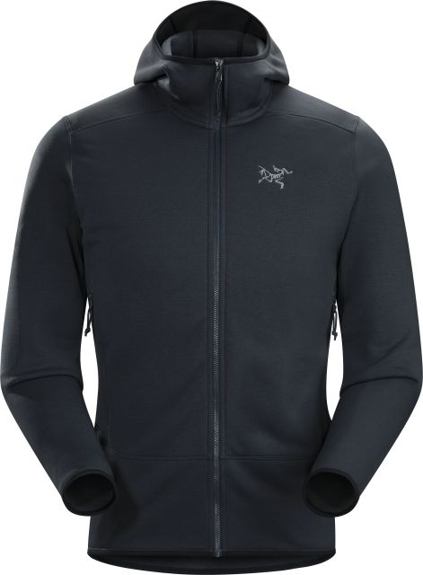 Arc'teryx Kyanite Men's Technical Hoody