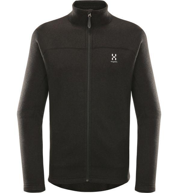 Haglofs Swook Men's Jacket