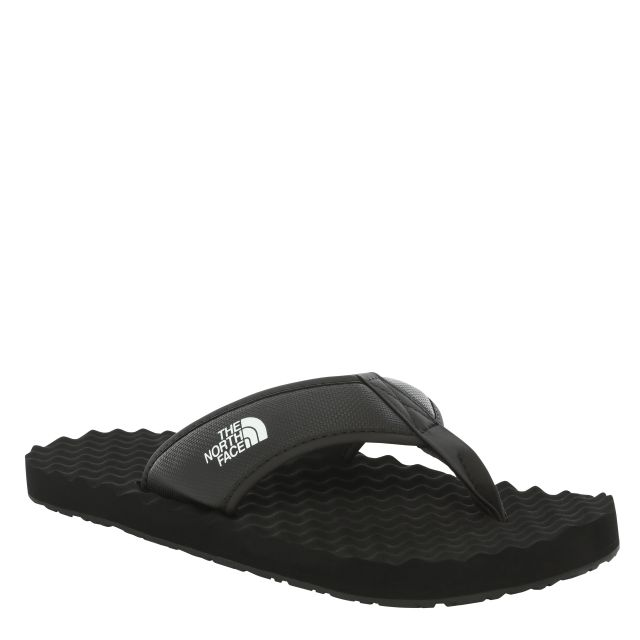 The North Face Mens Basecamp Flip Flops