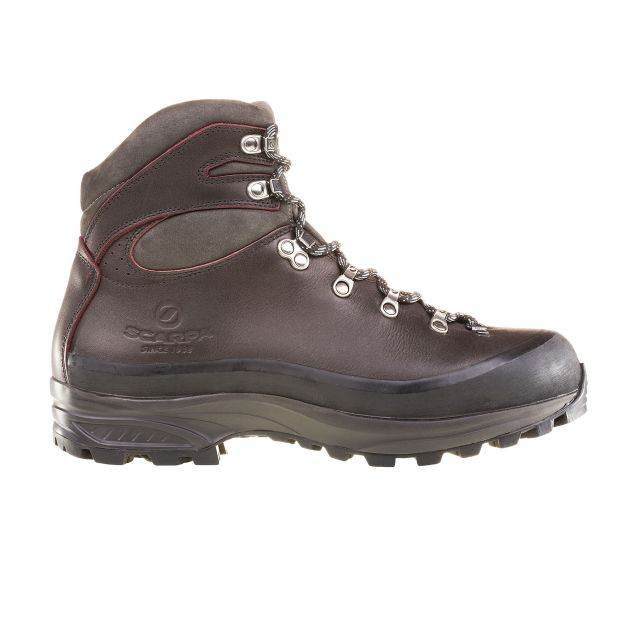 Scarpa Mens SL Activ Hiking Boots