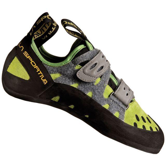 La Sportiva Men's Tarantula Climbing Shoe