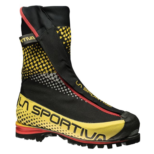 La Sportiva Men's G5 Mountaineering Boot