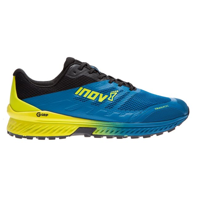 Inov-8 Trailroc 280 Mens Trail Running Shoes