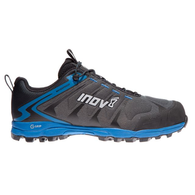 Inov-8 Roclite 350 Mens Trail Running Shoes