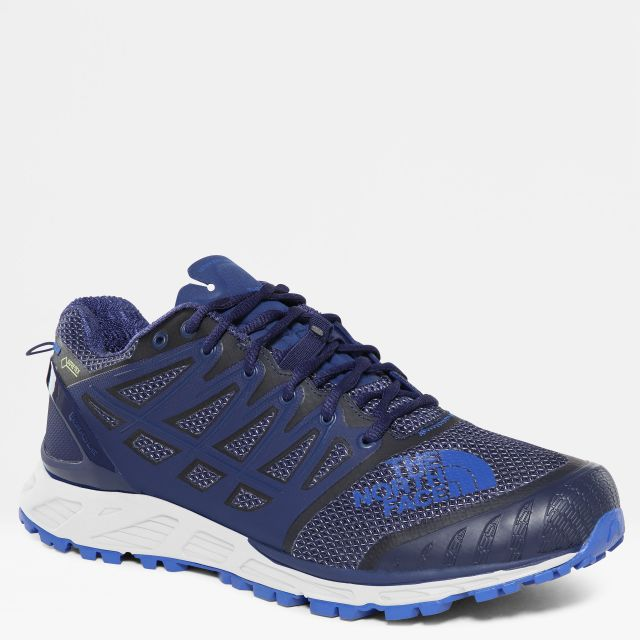 The North Face Mens Ultra Endurance II GORE-TEX Shoes