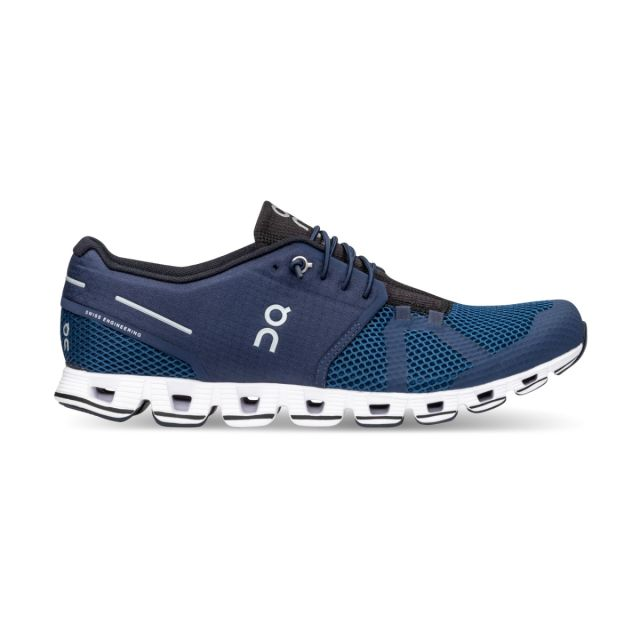 On Running Cloud Mens Running Shoes