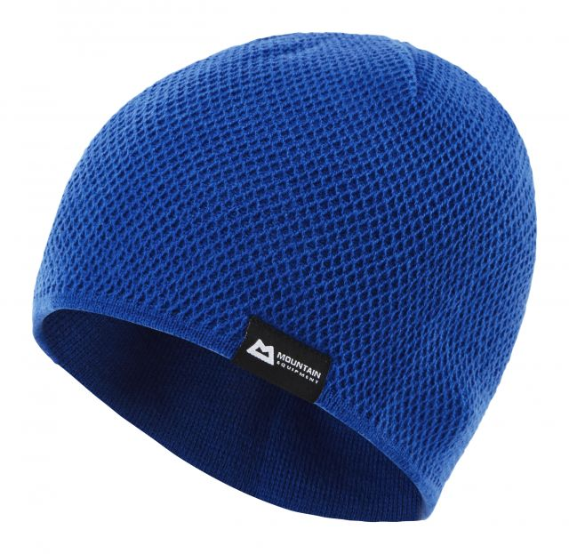 Mountain Equipment Mens Oscillation Beanie