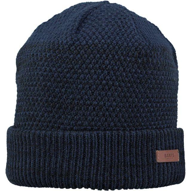 Barts Mens Ail Beanie Hat