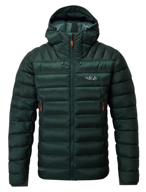 Rab Electron Mens Insulated Jacket