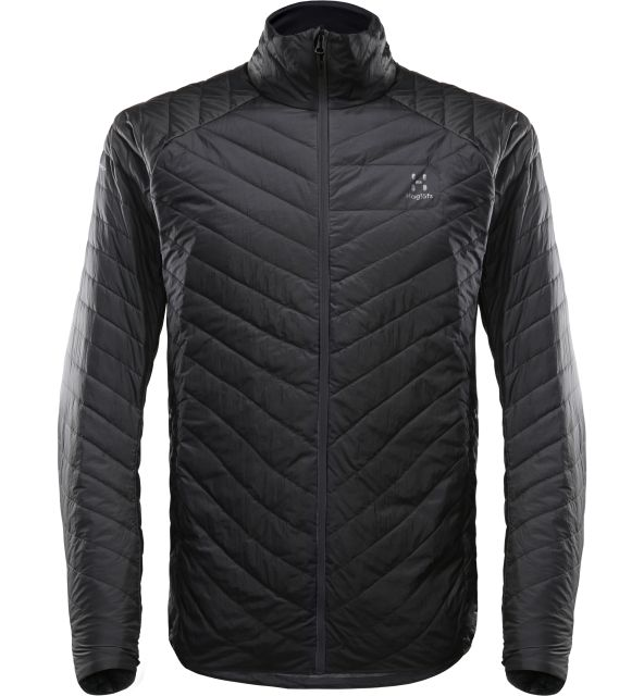 Haglofs L.I.M Barrier Men's Jacket
