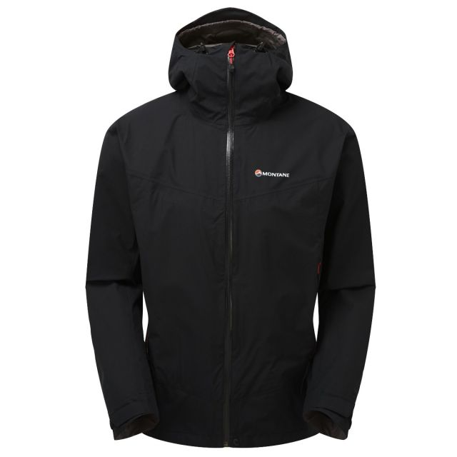 Montane Mens Pac Plus Jacket