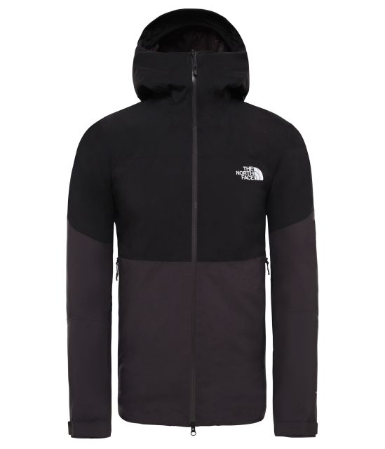 The North Face Mens Impendor Insulated Jacket