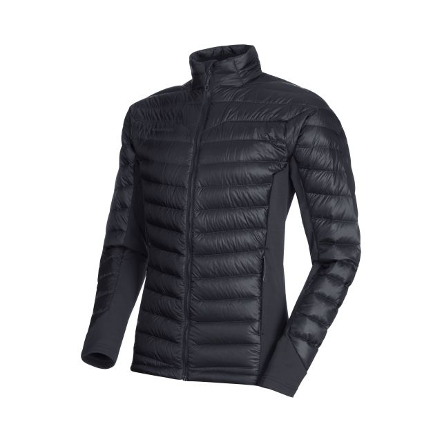 Mammut Men's Flexitown IN Jacket