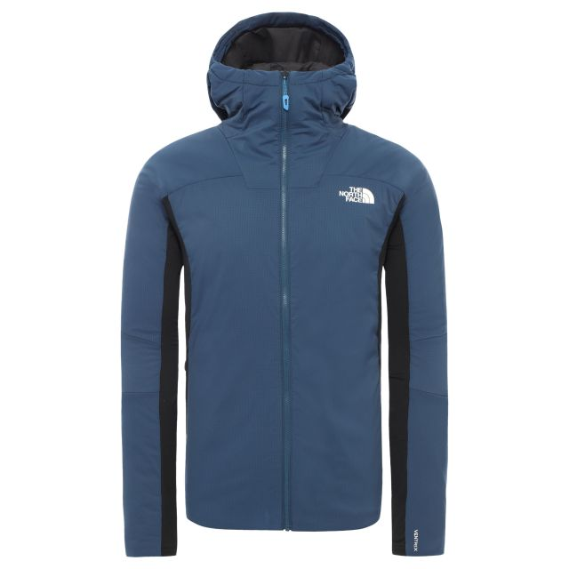 The North Face Mens Ventrix Hybrid Waterproof Jacket