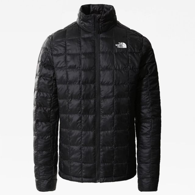 The North Face Thermoball Eco 2.0 Mens Insulated Jacket
