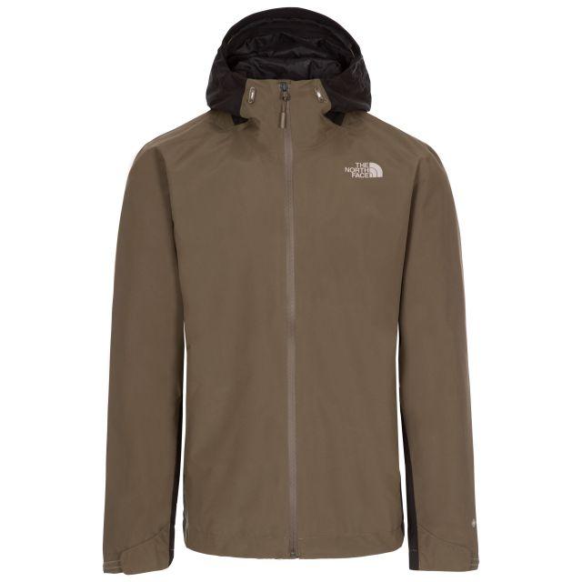 The North Face Mens Merak GORE-TEX Jacket