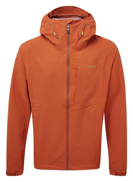Sherpa Mens Pumori Jacket