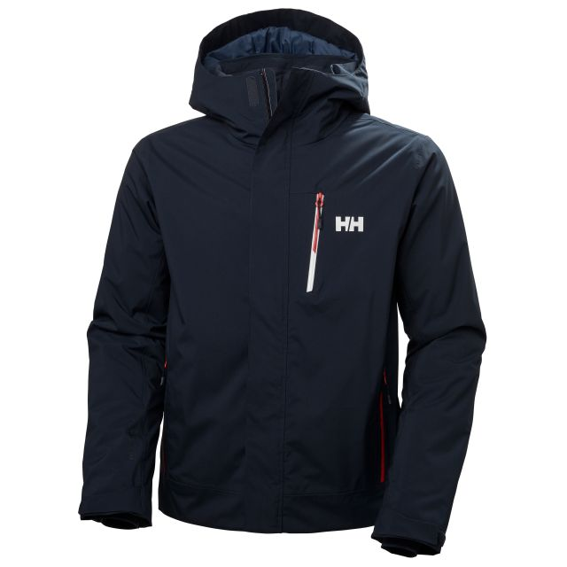 Helly Hansen Men's Bonanza Jacket
