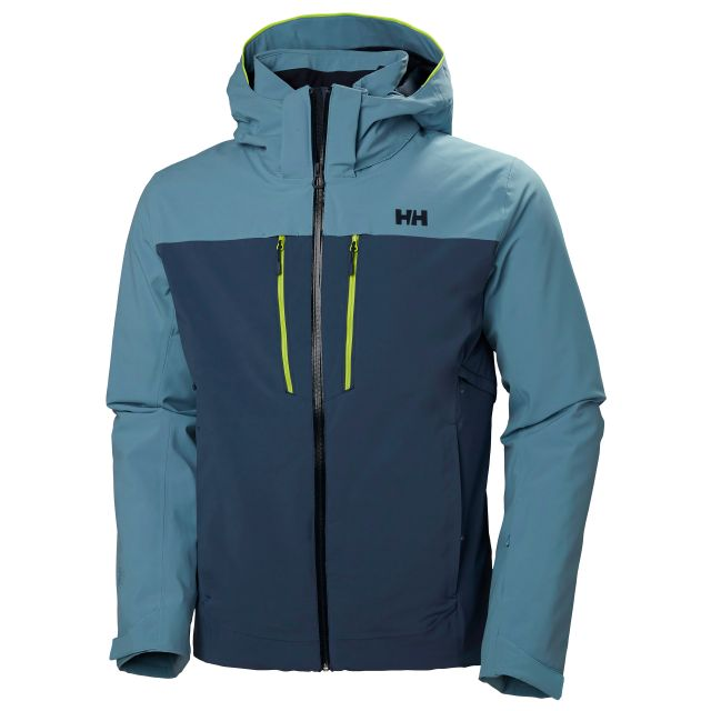 Helly Hansen Men's Signal Jacket