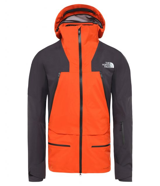 The North Face Mens Purist Ski Jacket