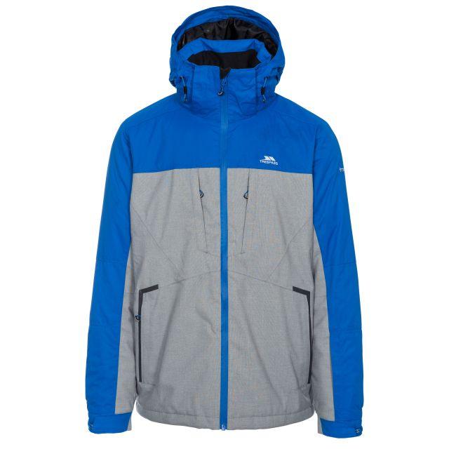 Trespass Mens Ventnor TP75 Ski Jacket
