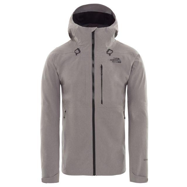 The North Face Mens Apex Flex 2.0 Gore-Tex Jacket