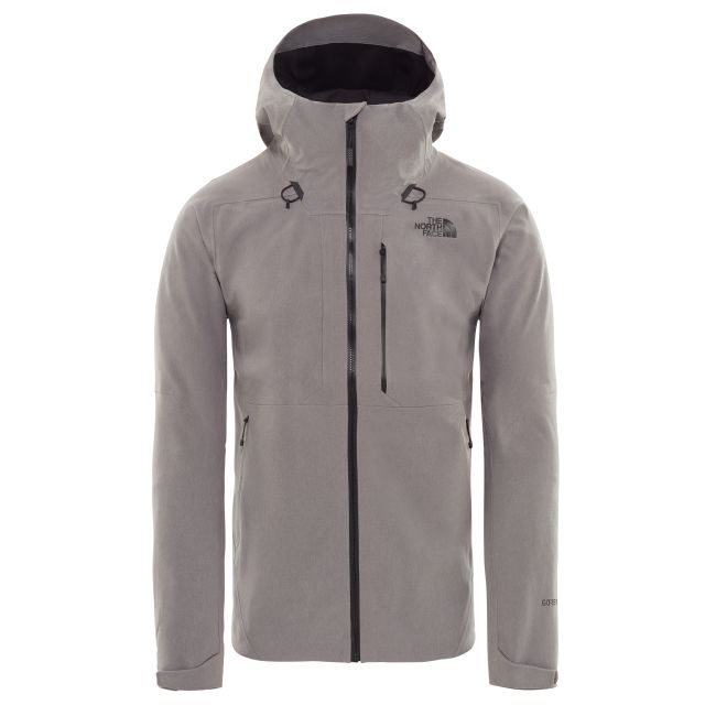 The North Face Mens Apex Flex 2.0 Gore-Tex Jacket