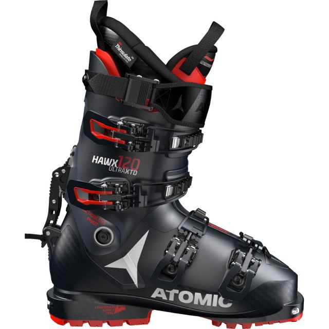 Atomic Men's Hawx Ultra XTD 120 Ski Boot